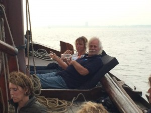 2014_HavenfestivalHuizen_6